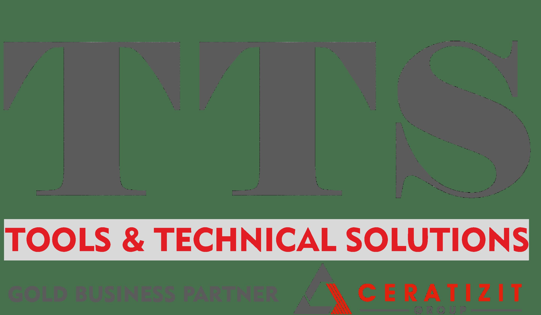 sigla TTS vector corel-CD 24092021